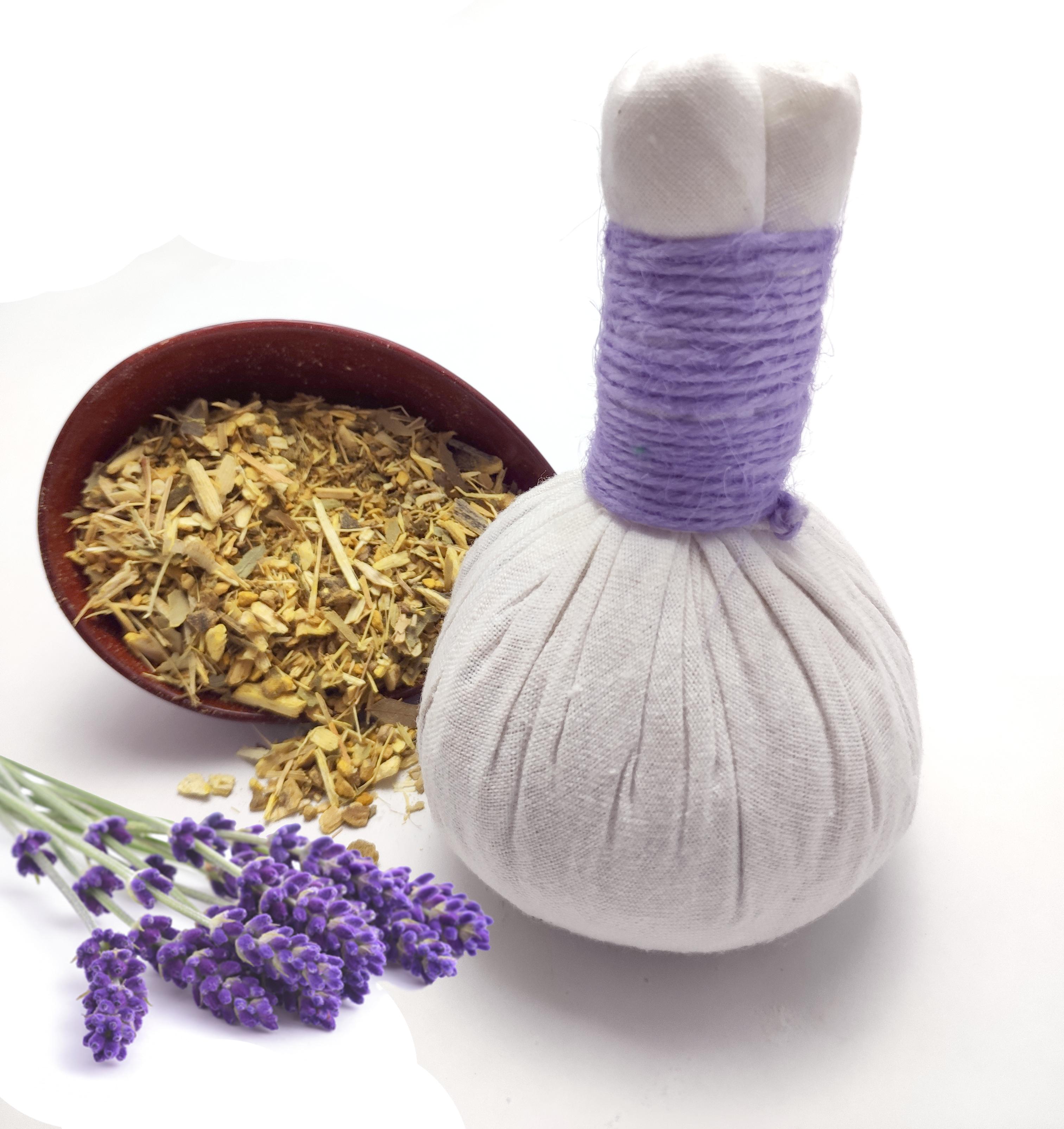 compress_lavender.jpg