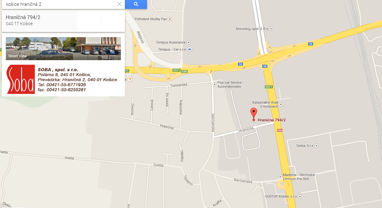 google_mapa.png