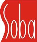 logoSOBA.jpg