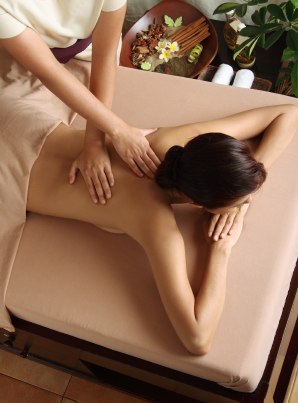 thai_massage.jpg